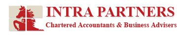 Accountants Bulgaria,Accounting Services Bulgaria