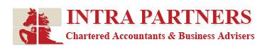 Accountants Bulgaria,Accounting Services Bulgaria